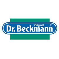 Производитель Dr. Beckmann