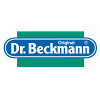 Производитель Dr. Beckmann - фото, картинка
