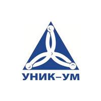 Производитель Уник-Ум