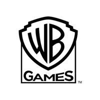 Издатель WB Games - фото, картинка