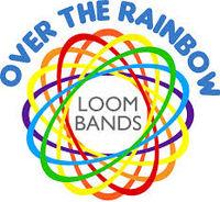 Производитель Loom Bands