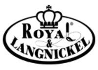 производитель Royal & Langnickel