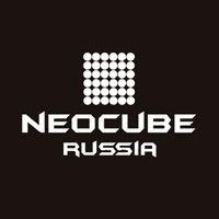 Производитель Neocube Russia - фото, картинка