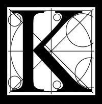 Издательство Kalligram - фото, картинка