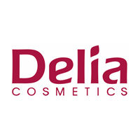 Glamour, серия производителя Delia Cosmetics