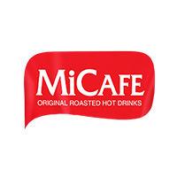Производитель MiCafe - фото, картинка