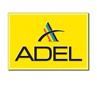 Производитель Adel - фото, картинка