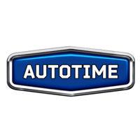 Масштаб 1:24, серия Производителя Autotime