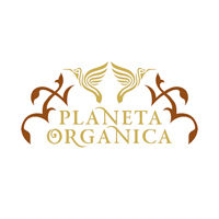производитель Planeta Organica