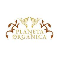 Производитель Planeta Organica - фото, картинка