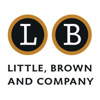 издательство Little, Brown and Company