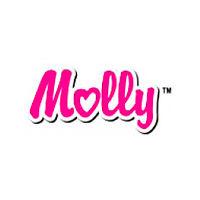 производитель Molly