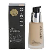 High Definition Foundation, серия Производителя Artdeco - фото, картинка