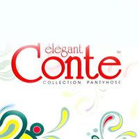 Colours, серия производителя Conte elegant