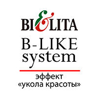 B-LIKE system, серия производителя Белита