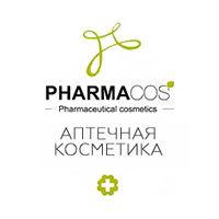 Pharmacos, серия производителя Витэкс