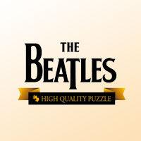 The Beatles, серия Производителя Clementoni