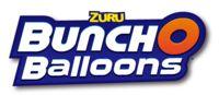 Bunch O Balloons, серия Товара ZURU - фото, картинка