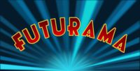 Futurama, серия Производителя Grey Mice