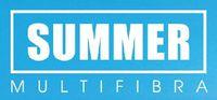 Summer, серия Производителя Conte elegant