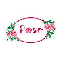 Modum Rose, серия Производителя Modum