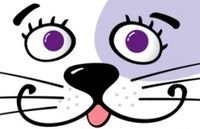 Модные животные, серия Производителя Lori - фото, картинка