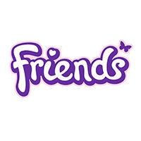 Friends, серия Товара Bela - фото, картинка