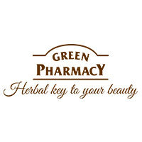 Green Pharmacy, серия производителя Эльфа