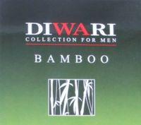 Bamboo, серия Производителя DiWaRi