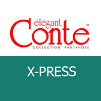 X-Press, серия Производителя Conte elegant