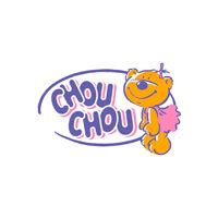 Chou Chou, серия Производителя Zapf Creation