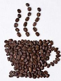 Coffee, серия производителя Grey Mice