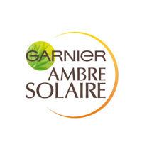 Ambre Solaire, серия Производителя GARNIER