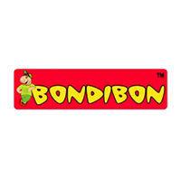 Досуг с Буки, серия производителя BondiBon