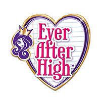 Ever After High, серия Издательства Эксмо