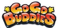 GoGo Buddies, серия Производителя Keenway