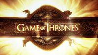 Game of Thrones, серия Производителя Dorothee