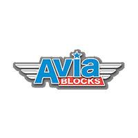 Avia, серия Производителя Bauer