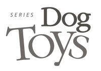 Dog Toys, серия Производителя GIGwi
