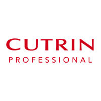 AINOA, серия Товара Cutrin Professional - фото, картинка