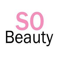 SO Beauty, серия Товара Белита - фото, картинка