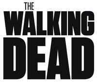 The Walking Dead, серия Производителя Dorothee - фото, картинка