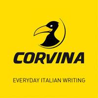 Corvina, серия производителя Carioca