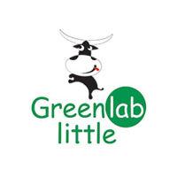 GreenLab Little, серия Производителя GreenLab