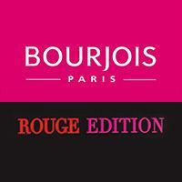 Rouge edition, серия Товара Bourjois (Буржуа) - фото, картинка