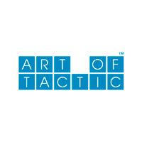 Art of Tactic, серия производителя Звезда