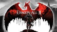 Dragon Age, серия Производителя Grey Mice