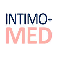 Intimo+Med, серия Производителя Эльфа - фото, картинка