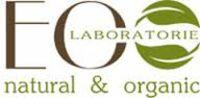 Ec Lab, серия Производителя Ec Lab