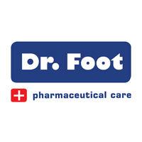 Doctor Foot, серия производителя Michel Laboratory